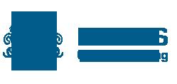 Knigge – Tischmanieren & Benehmen lernen von Charlotte Jung